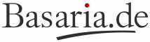 Basaria Support Forum